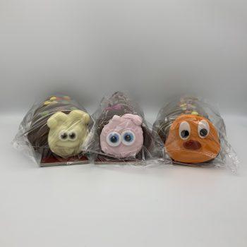 Caterpillar Cakes Gallery Image 0