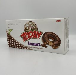 Today Donuts – 6 pack